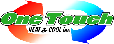 One Touch Heat and Cool Inc.